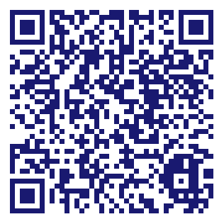 QR-Code for Silver Trucking