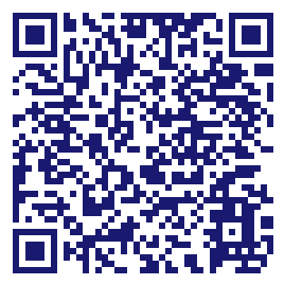 QR-Code for SilverStone Group
