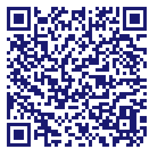 QR-Code for Silverdale Grocery
