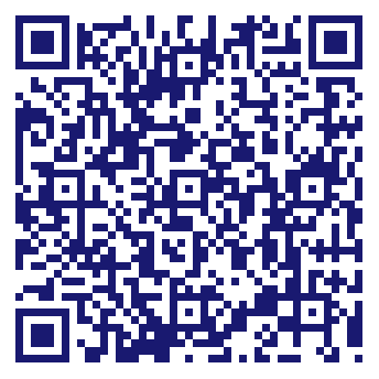 QR-Code for Silverthorn Web Design