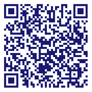 QR-Code for Silverton Plaza