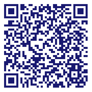 QR-Code for Silvias Formal Wear