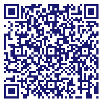 QR-Code for Silvias Quilts And Sew