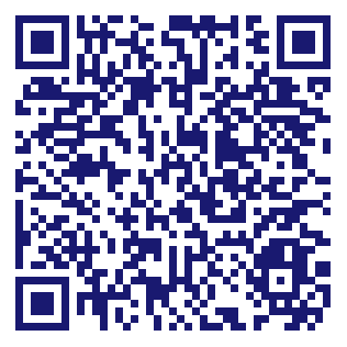 QR-Code for Simag Grain Inc