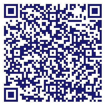 QR-Code for Simla Frozen Food Locker Llc