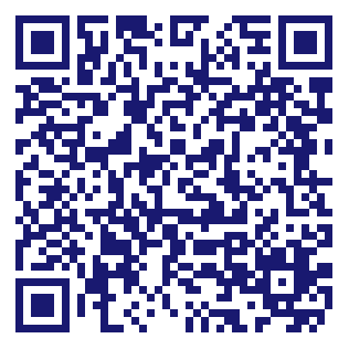 QR-Code for Simmons Bank