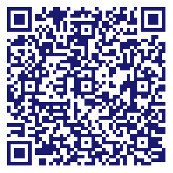 QR-Code for Simmons Chiropractic Clinic