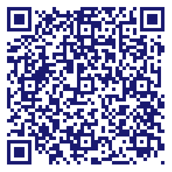 QR-Code for Simmons Construction Inc
