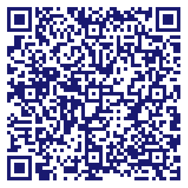 QR-Code for Simmons Construction Services