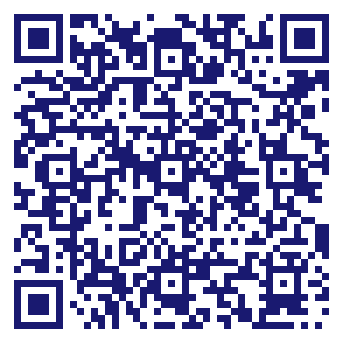 QR-Code for Simmons Erosion Control Inc