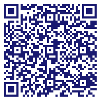 QR-Code for Simmons First National Bank
