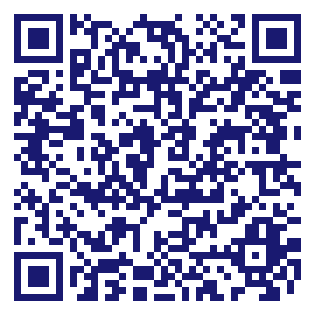 QR-Code for Simmons Pest Control