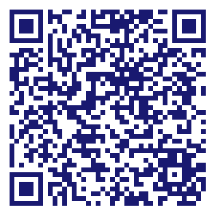 QR-Code for Simmons Service Ctr