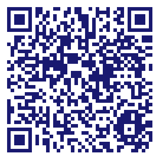 QR-Code for Simmons Storage