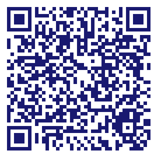 QR-Code for Simms Body Shop