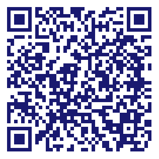 QR-Code for Simms Construction