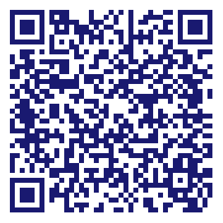 QR-Code for Simone Transit Inc