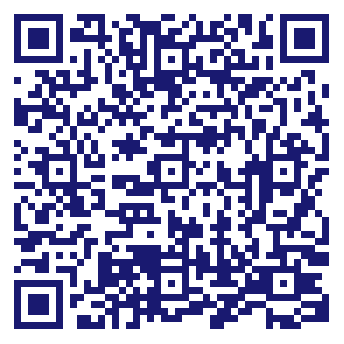 QR-Code for Simons Grain & Feed Inc