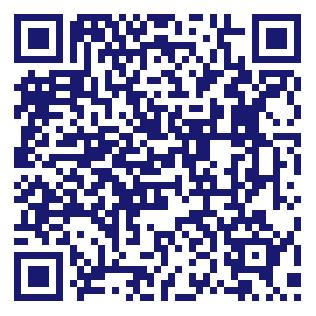QR-Code for Simons Supply Co Inc