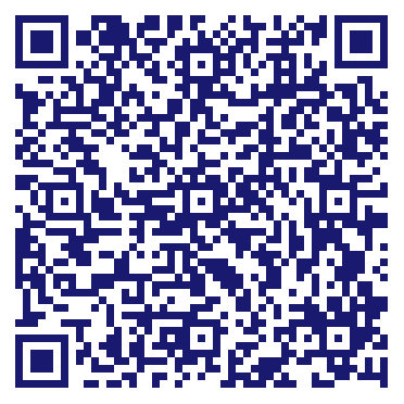 QR-Code for Simple Box Storage Containers - Ellensburg