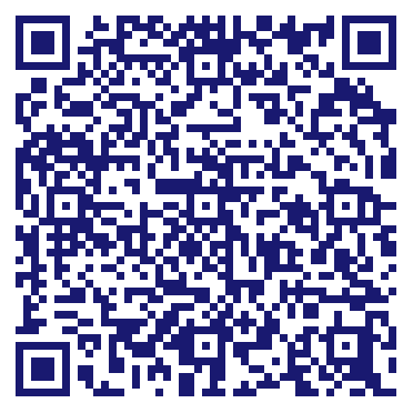 QR-Code for Simple Life Antiques & Uniques