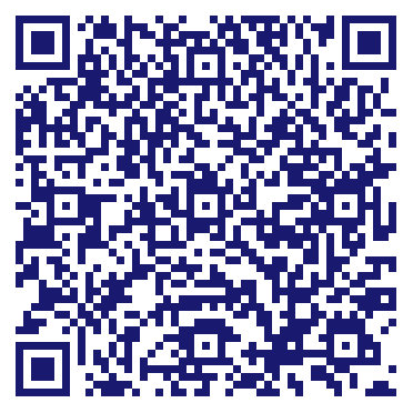 QR-Code for Simple Treasures In Home Care