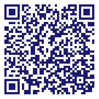 QR-Code for SimplexMed