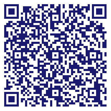 QR-Code for Simpley Sensational Hair Salon