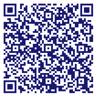 QR-Code for Simplified Solutions Digital Marketing Agency
