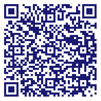 QR-Code for Simplified Solutions LLC