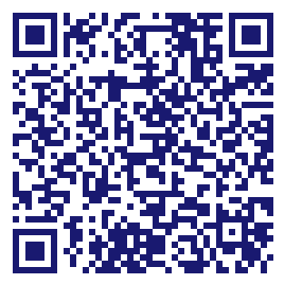 QR-Code for Simply Self Storage
