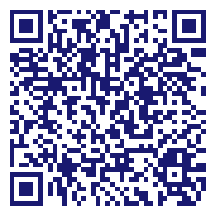 QR-Code for Simply Steaming