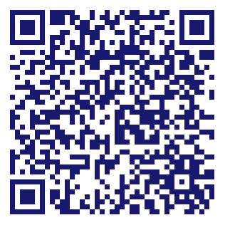 QR-Code for Simply Text Marketing