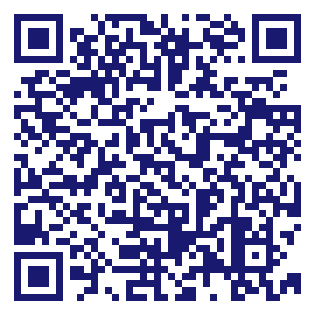 QR-Code for Simply Wireless Inc
