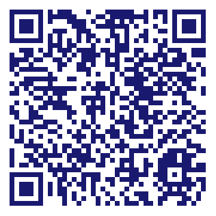 QR-Code for Simply Wireless