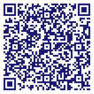 QR-Code for Simpson County Water District