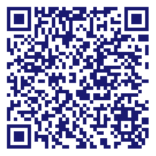 QR-Code for Simpson & Assoc