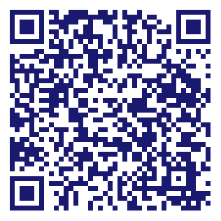 QR-Code for Sindees Impressions