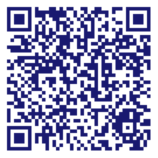 QR-Code for Singhay Apparel