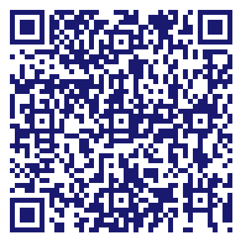 QR-Code for Singing In Kings Services