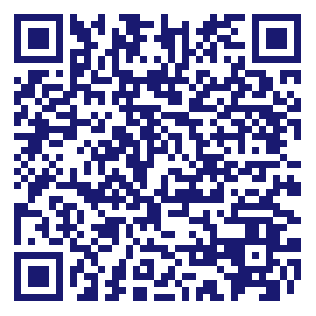 QR-Code for Single Source Realty