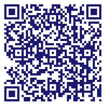 QR-Code for Singletary & Son Tire Co