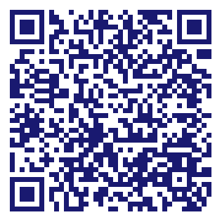 QR-Code for Singley Drilling