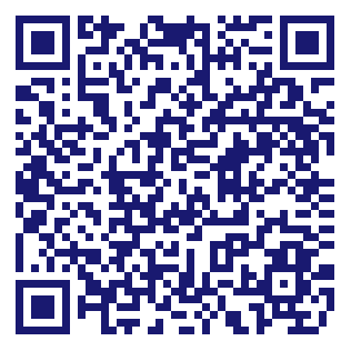 QR-Code for Sinnif Auction Svc
