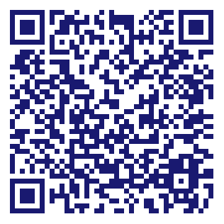 QR-Code for Sino International