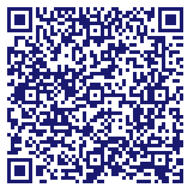 QR-Code for Sioux Falls Concrete Contractor