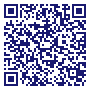 QR-Code for Sioux Nation Ag Ctr