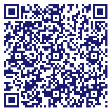 QR-Code for Sioux Trails Mental Health Center