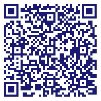 QR-Code for Sioux Valley Home Med Equip