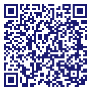 QR-Code for Sioux Ymca